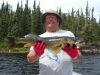 Eldon Stocker 28 inch