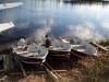 cobhamboats
