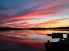 cobham-sunset-2-jpg