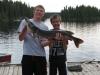 canada-fishing-trip-2011-135