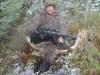 moosehunt5