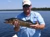 canada-fishing-013