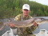 6-13-11-phil-38-inch-pike-copy