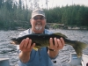 bobs-big-walleye-copy
