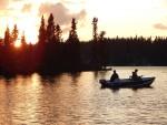 canada loree lake 003 - Copy