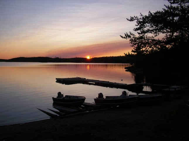 Are you getting excited yet canadian fly in fishing for Canadian fishing trips cheap